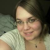 Kelsey D. - Seeking Work in Tacoma