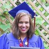 Michelle T. - Seeking Work in Washougal
