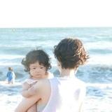 The Sakurai Family - Hiring in Santa Clara