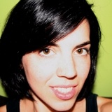 Nadine H. - Seeking Work in West Orange