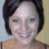 Stacey C. - Seeking Work in Concord