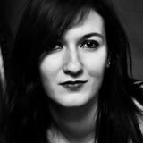 Lauren S. - Seeking Work in Davenport