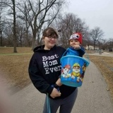 The Setum Family - Hiring in Milwaukee