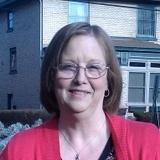 Denise B. - Seeking Work in Brackenridge