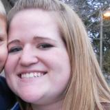 Megan H. - Seeking Work in Medford