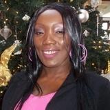 Lorna A. - Seeking Work in Port St. Lucie