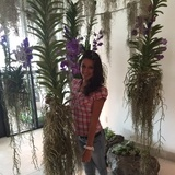 Yachsica M. - Seeking Work in Miami Beach