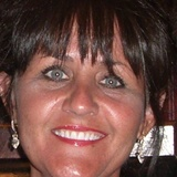 Cheryl M. - Seeking Work in Phoenix