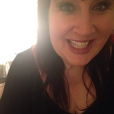 Alisa O. - Seeking Work in Middletown