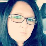 Deann  H. - Seeking Work in Belleville