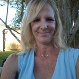Patricia S. - Seeking Work in Sugar Land