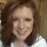 Jane C. - Seeking Work in Springville