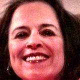 Carol V. - Seeking Work in Fayetteville