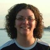 Regina J. - Seeking Work in Oswego