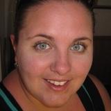 Anita E. - Seeking Work in Fort Wayne