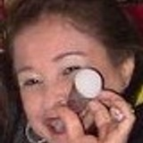 Sandra F. - Seeking Work in Frisco