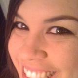 Kristen B. - Seeking Work in Vacaville