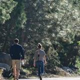The Henke Family - Hiring in Reno