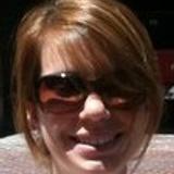 Megan O. - Seeking Work in Winsted