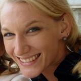 Melissa M. - Seeking Work in Taunton
