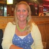 Casey S. - Seeking Work in Pensacola