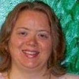 Lillie S. - Seeking Work in Sarasota