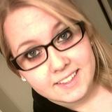 Julie S. - Seeking Work in Tumwater