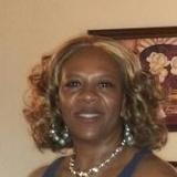 Theresa M. - Seeking Work in Victorville