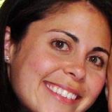 Suzanne  S. - Seeking Work in Suwanee