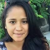 Yenni K. - Seeking Work in Laurel