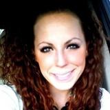 Emily M. - Seeking Work in Marietta