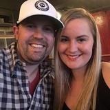 The Herrman Family - Hiring in Rochester