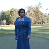 Linda O. - Seeking Work in Kenner