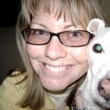 Maryann B. - Seeking Work in Peoria