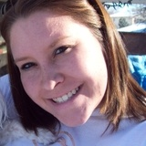 Kayla W. - Seeking Work in Northglenn