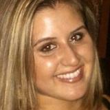Nicole L. - Seeking Work in Wayne
