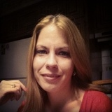Kristin B. - Seeking Work in West Orange