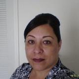 Hilda G. - Seeking Work in Kissimmee