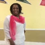 Angelique M. - Seeking Work in New Rochelle