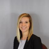 Sarah J. - Seeking Work in Encinitas