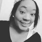 Evonna B. - Seeking Work in Tumwater
