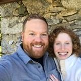 The Rand Family - Hiring in Evanston