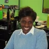 Faith H. - Seeking Work in Philadelphia