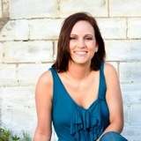 Carly D. - Seeking Work in Coppell