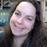 Laura S. - Seeking Work in Waco