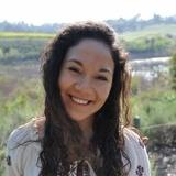 Elianna C. - Seeking Work in Norwalk