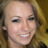 Katerina K. - Seeking Work in West Orange