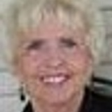 Nancy D. - Seeking Work in McKinney