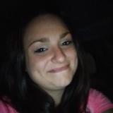 Katelyn T. - Seeking Work in Abbeville