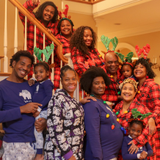 The Ukah Family - Hiring in Conyers